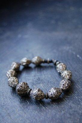 Rona Pfeiffer Diamond Bracelet