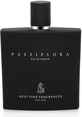 NEST Fragrances Passiflora Eau De Parfum, 100mL