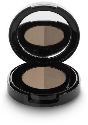 Anastasia Beverly Hills Brow Powder Duo - Medium Ash/ Medium Brown