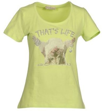 Just For You Short sleeve t-shirt