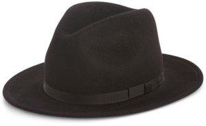 Country Gentlemen Country Gentleman Hats, Wilton Fedora