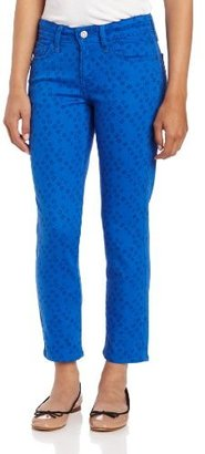 Levi's Women's Skinny Ankle Pant