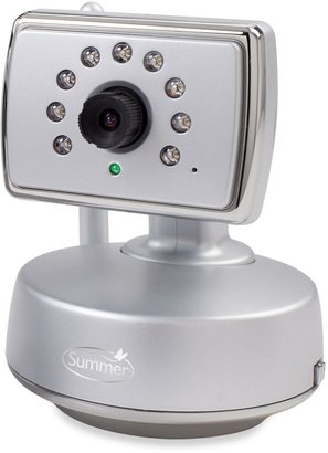 Summer Infant Extra Camera for Best View Digital Color Video Monitor