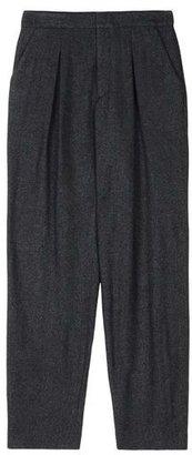 Theyskens' Theory Dress pants