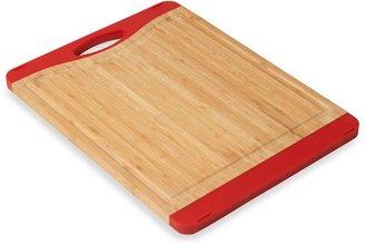 Bed Bath & Beyond Philippe Richard Bamboo Large Cutting Board