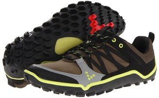Vivo barefoot Vivobarefoot - Neo Trail M (Lime) - Footwear