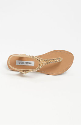 Steve Madden 'Beyyond' Sandal