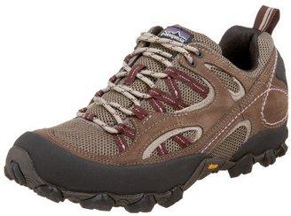 Patagonia Women's Drifter AC Hiking Shoe