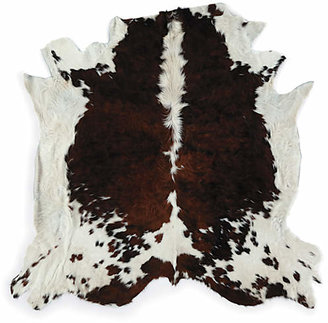 Design Within Reach Spinneybeck® Cowhide Rug