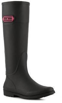 Tommy Hilfiger Coastal Rain Boot