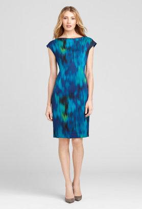Elie Tahari LOGAN DRESS