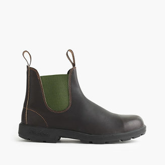 J.Crew Blundstone® 519 boots