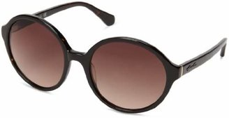 Kenneth Cole New York KC7117W5753F Round Sunglasses
