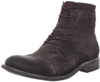 Steve Madden Men's Brunno Boot