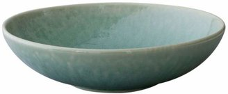 Jars Tourron Jade Pasta Bowl