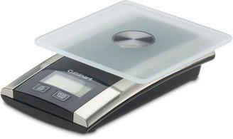 Cuisinart Digital Kitchen Scale