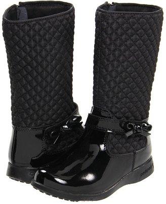 pediped Naomi Flex Girl's Shoes