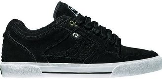 Globe Men's Tyrant Skate Shoe