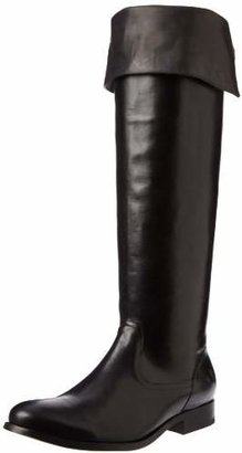 Frye Women's Melissa Over the Knee Boot