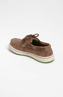 Sperry Kids Kids 'Cupsole' Loafer (Toddler)