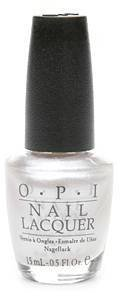 OPI Nail Lacquer, Lucerne-talinly Look Marvelous