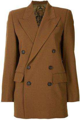 Jean Paul Gaultier Vintage trouser suit