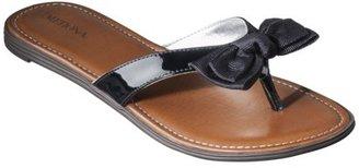 Merona Women's Laverne Flip Flop