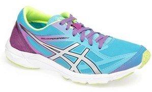 Asics 'GEL-Hyper Speed® 6' Running Shoe (Women)