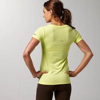 Reebok CrossFit Graphic CrossFit Cover Tee