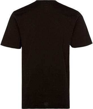 adidas Movement Mens T-Shirt