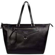 The Bridge Large leather bags