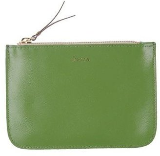 Jucca Pouch