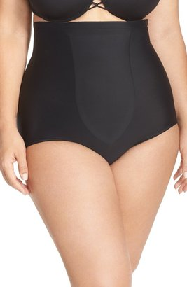 TC High Waist Shaping Briefs