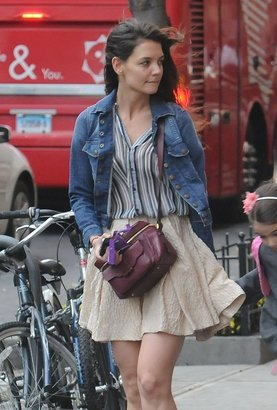 Current/Elliott Current Elliott The Snap Jacket in Loved As Seen On Reese Witherspoon, Kourtney Kardashian and Katie Holmes