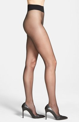 Women's Oroblu Different Comfort Pantyhose $24 thestylecure.com