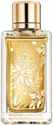 Lancôme Maison Patchouli Aromatique Eau De Parfum 100ml
