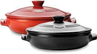 Emile Henry Flame® Top Braisers