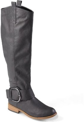 Journee Collection Blake Women's Tall Boots