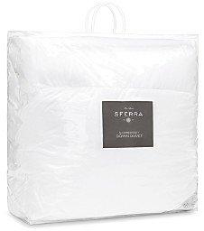 Sferra Somerset Medium Down Comforter, Twin