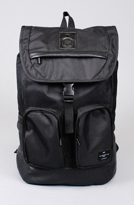 Augustine BLOODBATH Backpack