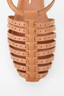 Urban Outfitters Dolce Vita Bermuda Sandal
