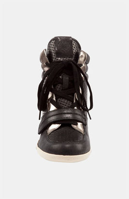 Vince Camuto 'Frankies' Sneaker (Online Only)