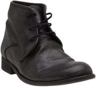 Fly London 'Watt' boot