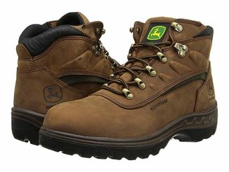 John Deere WCT Waterproof 5 Hiker