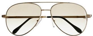 J.Crew Cutler and Gross® sunglasses #0740