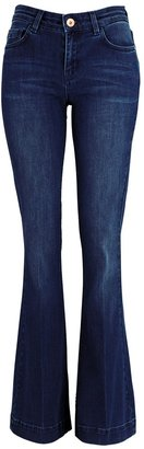 Oasis Flare Jeans