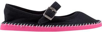 Soda Sunglasses Guard Womens Shoes