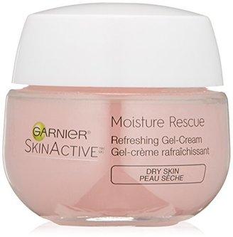 SkinActive Moisture Rescue Refreshing Gel-Cream $8.49 thestylecure.com