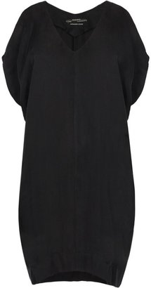 AllSaints Camile Tee Dress