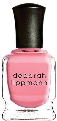 Deborah Lippmann Groove Is In The Heart